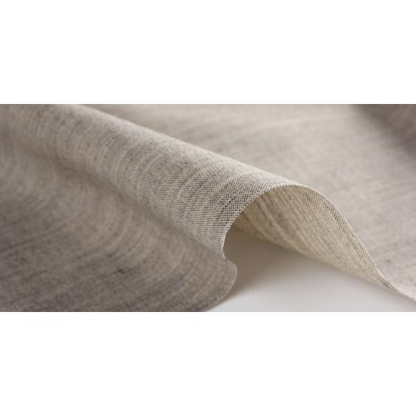 毛芯 芯地 10cm単位でのカット対応 国産 タテヨコ純毛 柔らかい風合いとハリのある毛芯 メンズジャケット用毛芯 4980|yamamoto-excy|02