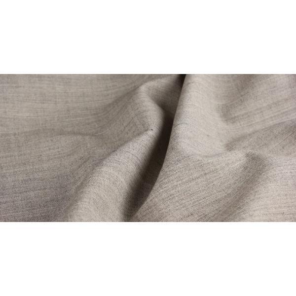 毛芯 芯地 10cm単位でのカット対応 国産 タテヨコ純毛 柔らかい風合いとハリのある毛芯 メンズジャケット用毛芯 4980|yamamoto-excy|03