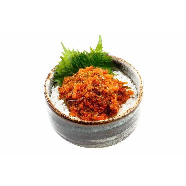 ギフト 子っこちゃん 250g   青森 お土産 手土産 ご飯のお供 人気 美味しい お取り寄せ グルメ 漬物 酒の肴 おつまみ 東北|yamamoto-foods|02