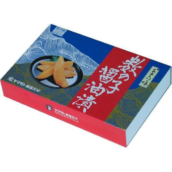 数の子醤油漬500g  送料無料 味付き かずのこ 人気 美味しい お取り寄せ グルメ  酒の肴 おつまみ お正月 お節料理|yamamoto-foods|02