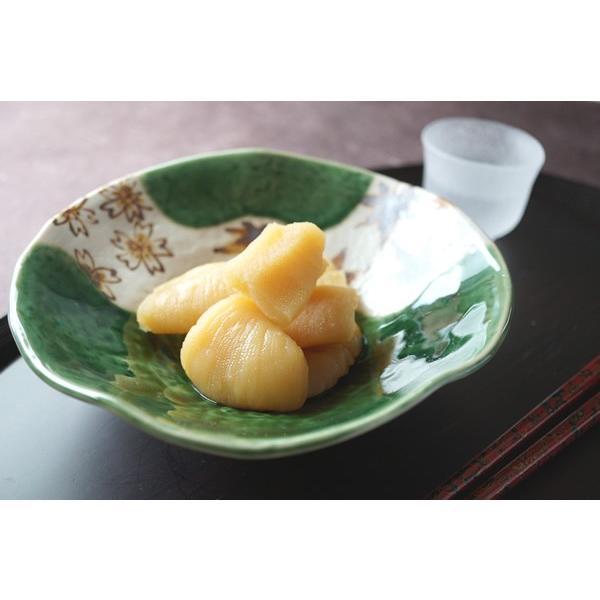 数の子 醤油漬 220g   味付き かずのこ 人気 美味しい お取り寄せ グルメ  酒の肴 おつまみ お正月 お節料理|yamamoto-foods|02