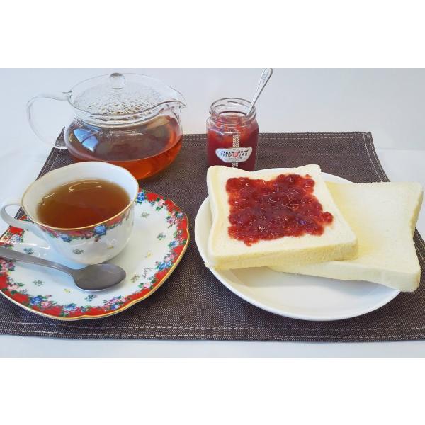 手作りいちごジャム|yamamoto-ichigo15|06