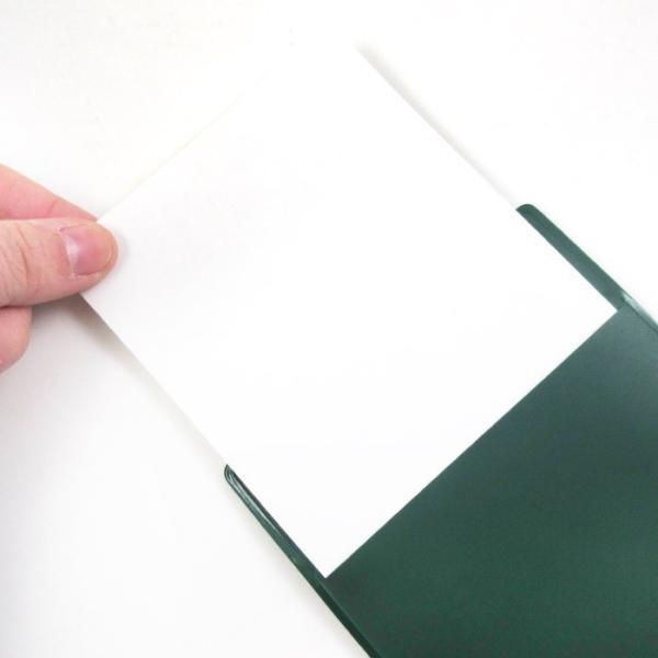腕章ロングサイズ クリップタイプ マジックテープ付|yamanaka-inc|05