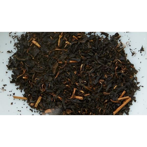 お茶 日本茶 紅茶 国産100% 巣鴨の屋さんの紅茶 2g×15パック×2袋セット ティーパック ティーバッグ 静岡県産 送料無料|yamaneen|05