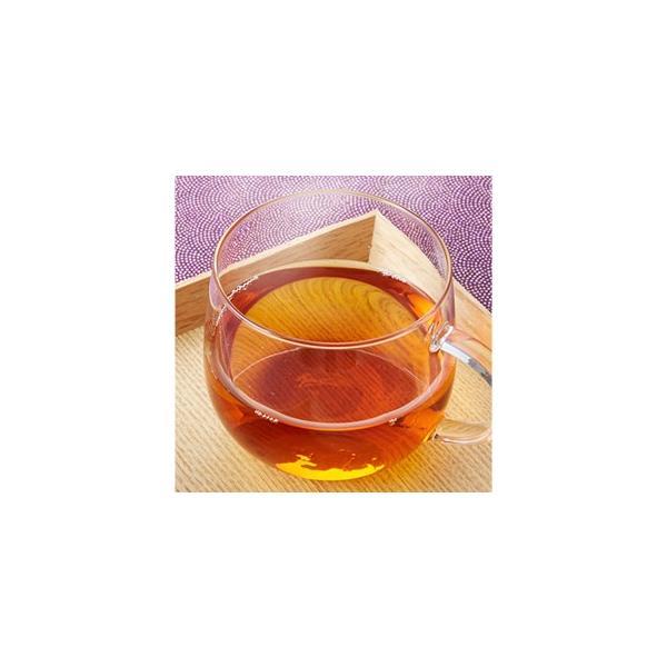 お茶 日本茶 紅茶 国産100% 巣鴨の屋さんの紅茶 2g×15パック×2袋セット ティーパック ティーバッグ 静岡県産 送料無料|yamaneen|06