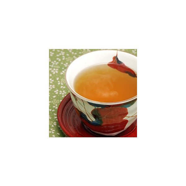 健康茶 国産100% 桑の葉茶 100g 無農薬 ノンカフェイン 送料無料ギフト|yamaneen|04