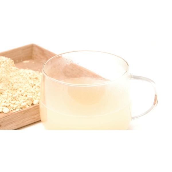 国産100% 無添加 蒸し生姜 粉末 45g 送料無料|yamaneen|04