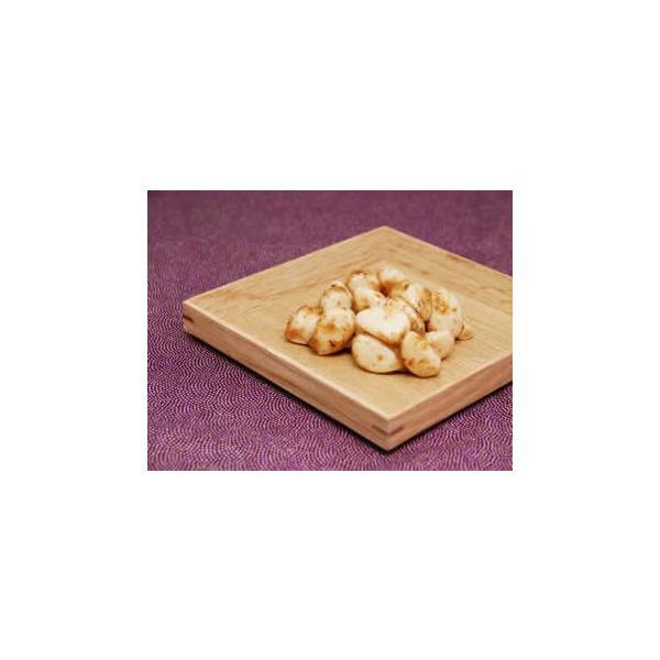 健康食品 梅にんにく 紀州 250g 梅ニンニク ご飯のお供 徳用 贈答 和歌山 送料無料|yamaneen|04