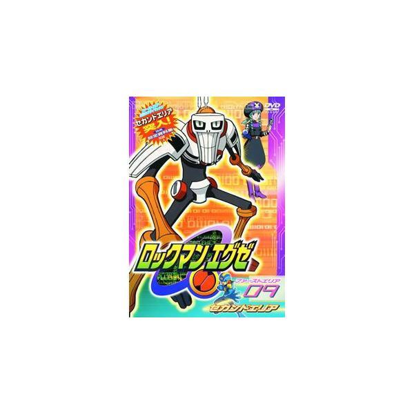 ONEPIECEワンピース〜フォースシーズン・アラバスタ・上陸篇piece.3