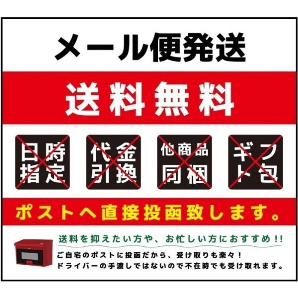 メール便送料無料 外袋なし 日東紅茶 ロイヤルミルティー スティック40本入り|yamasaki-onlineshop|03