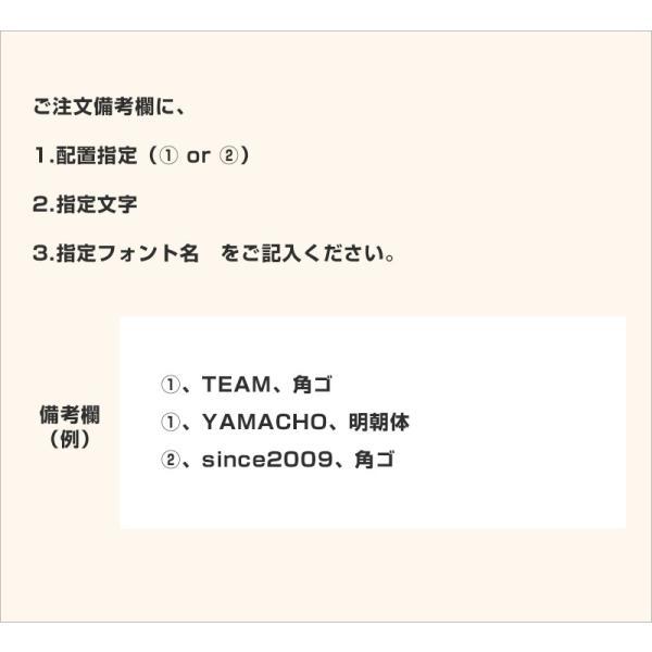 クリップファイル A4 フルカラー印刷 名入れ デザイン 国内生産 10個以上から|yamasann|06