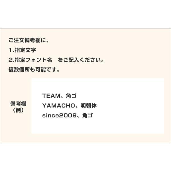 ネックインフリーケース 缶小物ケース ポストカード・写真入れ オリジナル 名入れ  デザイン フルカラー印刷|yamasann|05