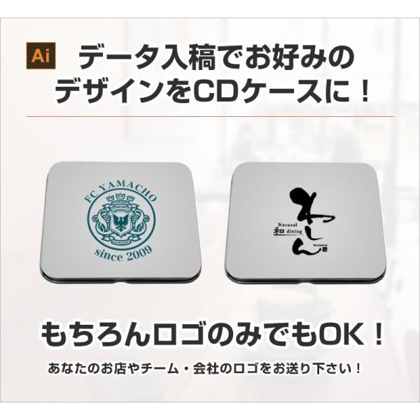 ミニポケット缶 缶小物ケース オリジナル 名入れ  デザイン フルカラー印刷|yamasann|03