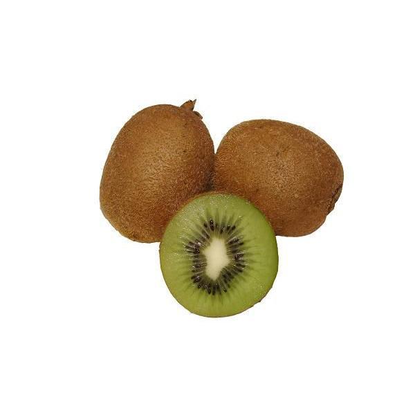 キウイ フルーツ 1個 送料別商品です。
