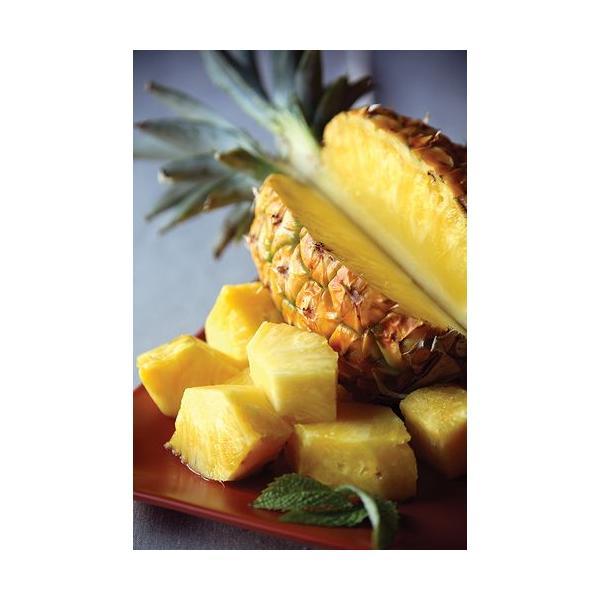 ゴールデン パイナップル 1個 送料別商品です。