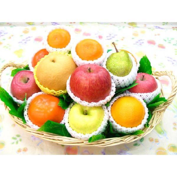 果物 くだもの もりかご  プレゼント お供え お見舞い あすつく 9720円 送料無料