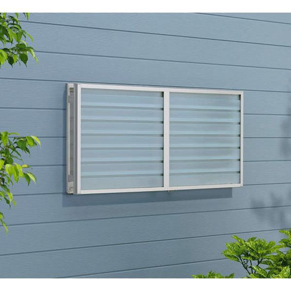 目隠し 外側 窓 浴室・お風呂場の窓の目隠し方法10選 ルーバー・カーテンのDIY方法も