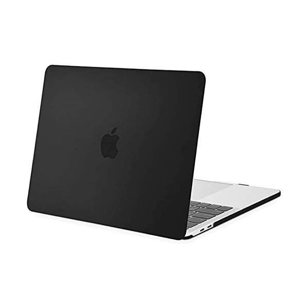 MOSISO 13 インチ MacBook Pro 専用 2019 2018 2017 2016年 A2159 A1989 A1706 A1708 プ|yamatoko
