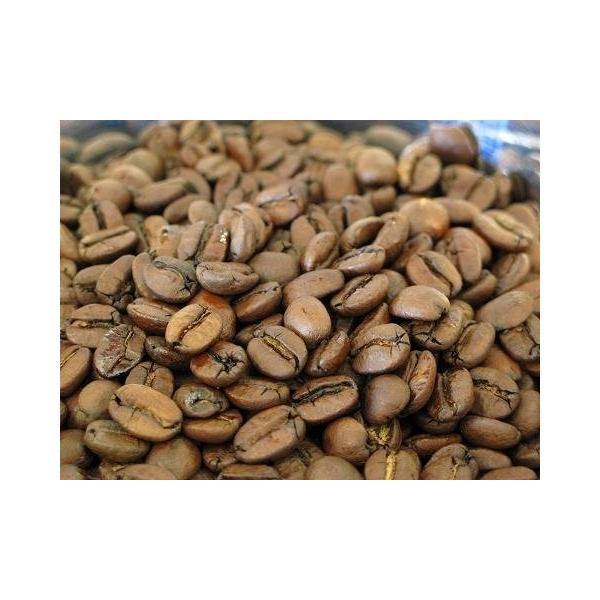 コーヒーばかの店 台形コーヒーフィルター 2?4人用 40枚入り ブラジル 600g 60杯?75杯 豆のまま(オススメ) コーヒー豆/中煎