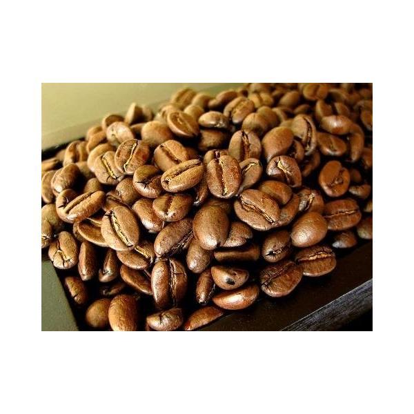 コーヒーばかの店 台形コーヒーフィルター 2?4人用 40枚入り グァテマラ(ガテマラ) 1kg 100杯?140杯 豆のまま(オススメ)