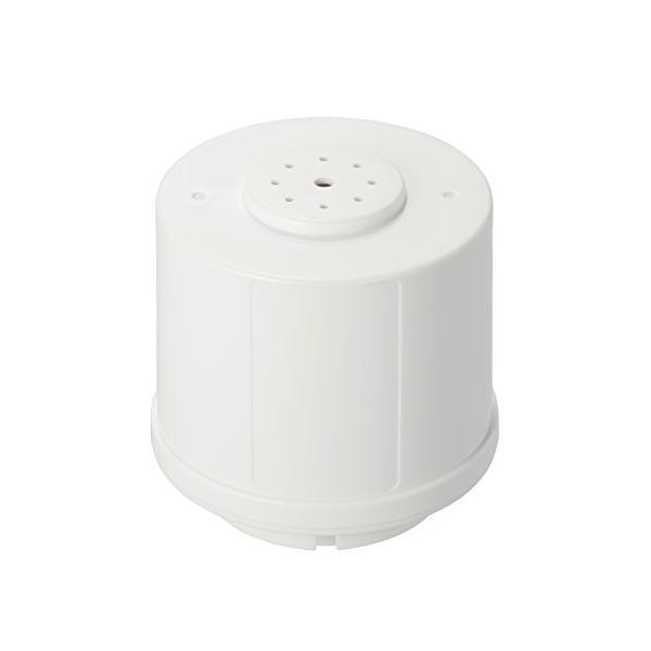 BRUNO 大容量超音波加湿器 JET MIST用クリーンフィルター BOE030-FILTER BOE030-FILTER