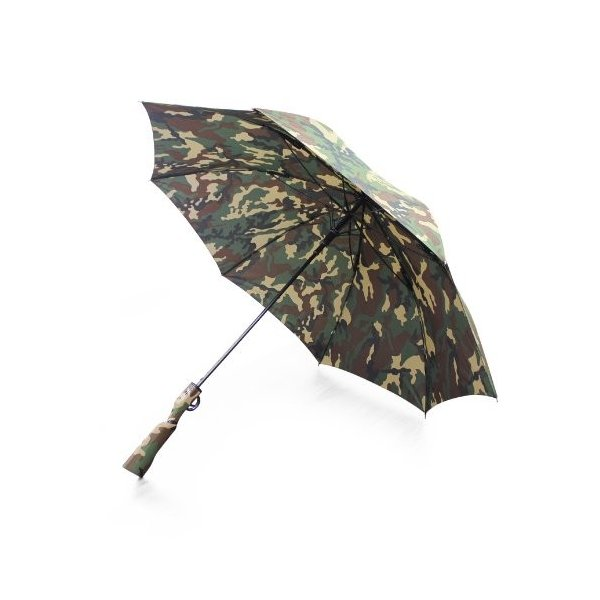 Remington Umbrella カモフラ