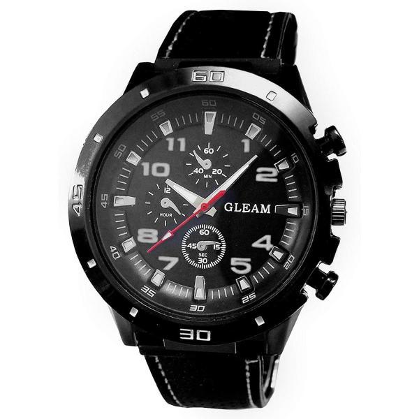 swanunion レディース 腕時計 ビッグフェイス おしゃれ 人気 ブランド 生活 防水 カジュアル スポーツ 白 ホワイト tvs22