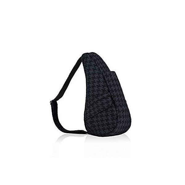 HEALTHY BACK BAG クロスオーバー Sサイズ