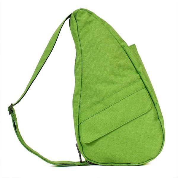 HEALTHY BACK BAG グラスクロス Sサイズ