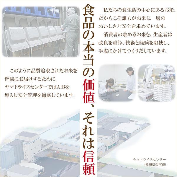 無洗米 5kg×2袋 お米 10kg 米 ななつぼし 北海道産 うるち米 ごはん|yamatorice|08