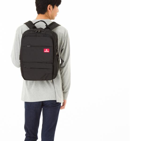 SWISSWIN バックパック スクエアリュック リュックサック メンズ ビジネス バック 鞄 レディース 高校生 通勤 通学 大容量 PC用バック A4 撥水 キャリーオン yandk 12
