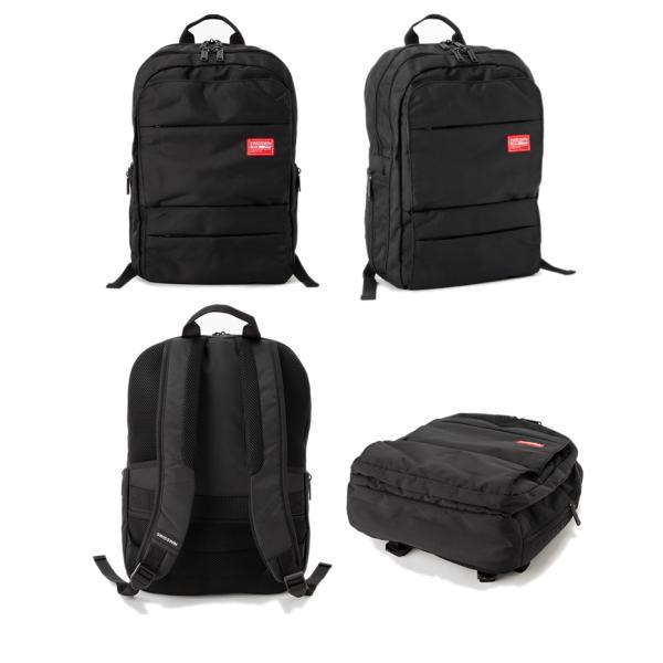 SWISSWIN バックパック スクエアリュック リュックサック メンズ ビジネス バック 鞄 レディース 高校生 通勤 通学 大容量 PC用バック A4 撥水 キャリーオン yandk 08