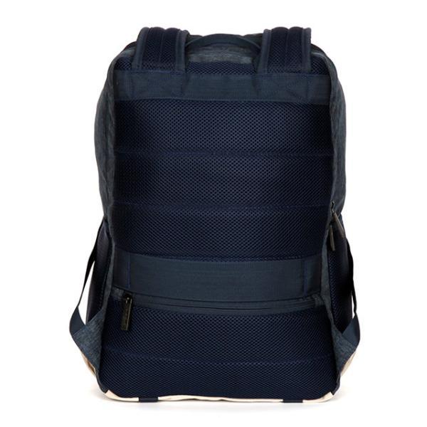 TRAVEL PLUS リュックサック メンズ レディース リュック アウトドア 軽量 バッグパック 通勤 高校生 通学 女の子 男の子 ギフト