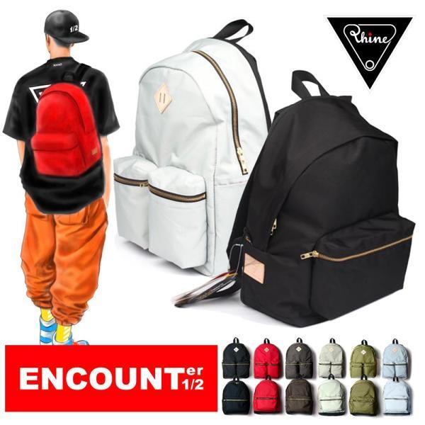 バックパック リュックサック リュック メンズ レディース 鞄 カバン ポケット 多い 通勤 通学 大容量 撥水 出張 登山 ビジネス アウトドア 学生 遠足 旅行 避難|yandk