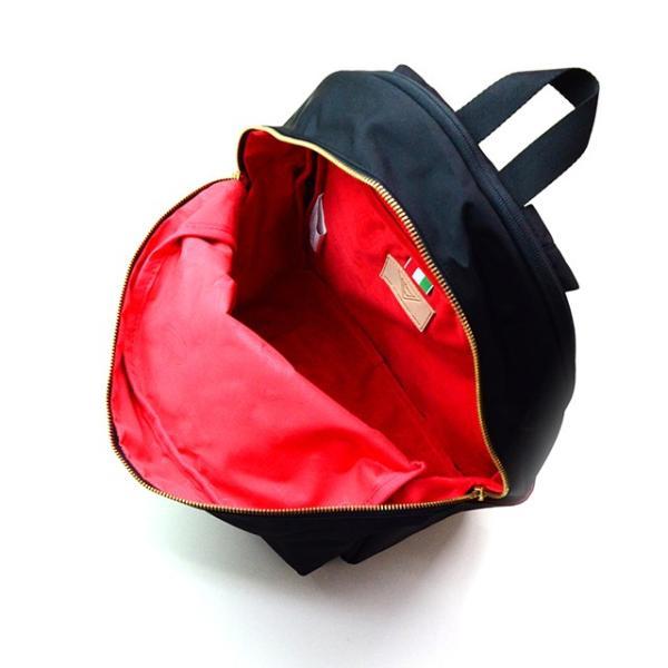 バックパック リュックサック リュック メンズ レディース 鞄 カバン ポケット 多い 通勤 通学 大容量 撥水 出張 登山 ビジネス アウトドア 学生 遠足 旅行 避難|yandk|16