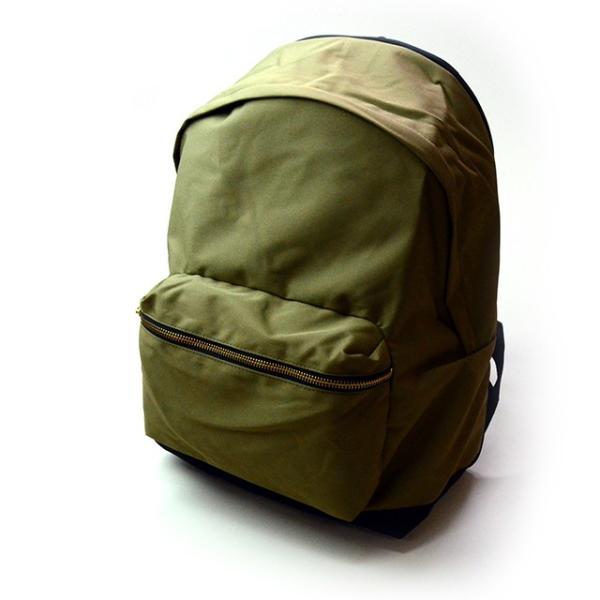バックパック リュックサック リュック メンズ レディース 鞄 カバン ポケット 多い 通勤 通学 大容量 撥水 出張 登山 ビジネス アウトドア 学生 遠足 旅行 避難|yandk|17