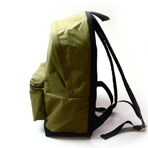 バックパック リュックサック リュック メンズ レディース 鞄 カバン ポケット 多い 通勤 通学 大容量 撥水 出張 登山 ビジネス アウトドア 学生 遠足 旅行 避難|yandk|18