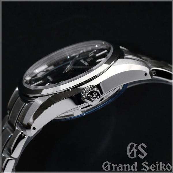 Grand Seiko pour les nuls: le design Part I Yano1948_sbgr253_5