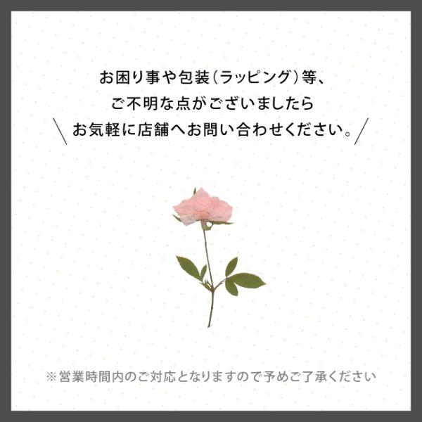 今治タオル ハンドタオル ギフト ブランド プレゼント メンズ まとめ買い ガーゼ 日本製 綿100% デニム&ヒッコリー|yasashii-kurashi|13