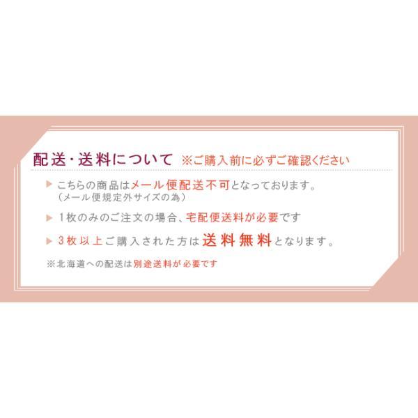 今治タオル フェイスタオル ギフト 出産祝い 厚手 ふわふわ すごいタオル 日本製 綿100%|yasashii-kurashi|08