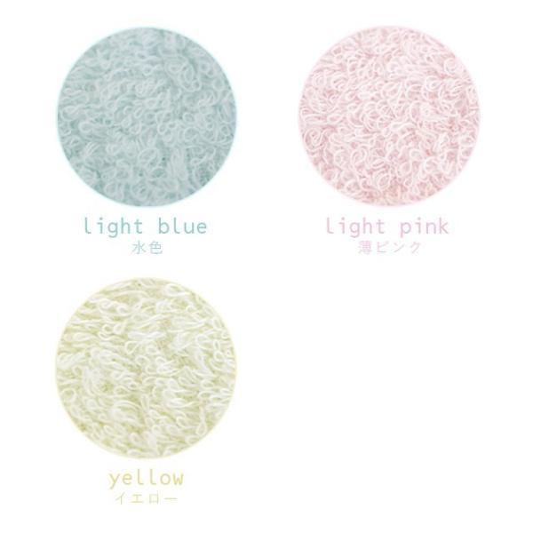 おぼろタオル フェイスタオル おしゃれ ふわふわ ギフト 綿100% 日本製 柔らかそーね|yasashii-kurashi|11