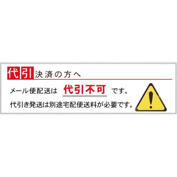 おぼろ レディースタオル フェイスタオル  日本アトピー協会推薦品 ロングセラー 綿100% 日本製 お風呂タオル キッチンタオル yasashii-kurashi 11