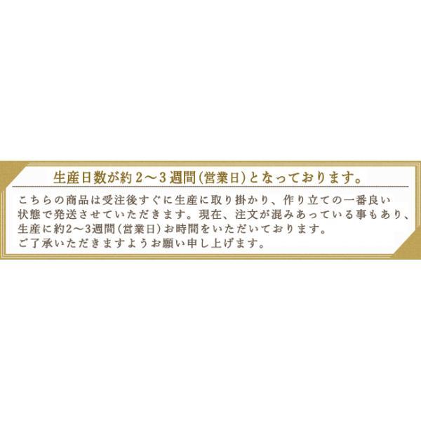 肌掛け布団 シングル 高級 キャメル肌掛け布団 キャメル100% 無臭 ソーラタッチ|yasashii-kurashi|10