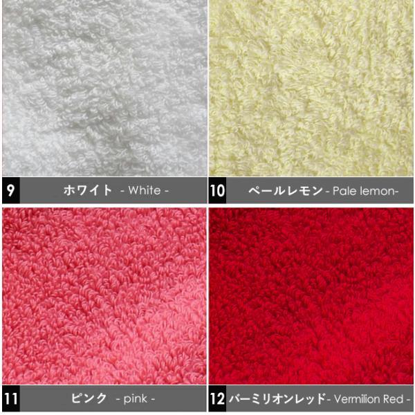 おぼろタオル バスタオル 卒業宣言 ミニバスタオル フェイスタオル おしゃれ 子ども 綿100% 日本製|yasashii-kurashi|14
