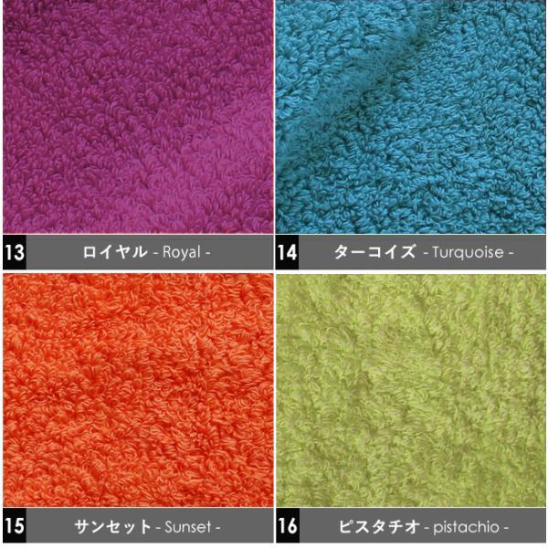 おぼろタオル バスタオル 卒業宣言 ミニバスタオル フェイスタオル おしゃれ 子ども 綿100% 日本製|yasashii-kurashi|15