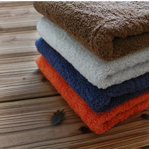 おぼろタオル バスタオル 卒業宣言 ミニバスタオル フェイスタオル おしゃれ 子ども 綿100% 日本製|yasashii-kurashi|04