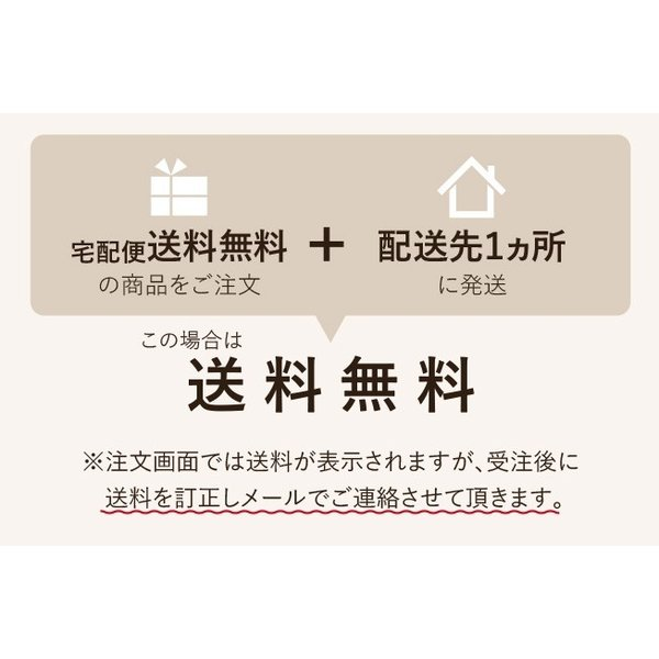ギフトボックス お箱入れいたします のしOK 贈り物やプレゼント用に おまかせラッピング【メール便不可】|yasashii-kurashi|10