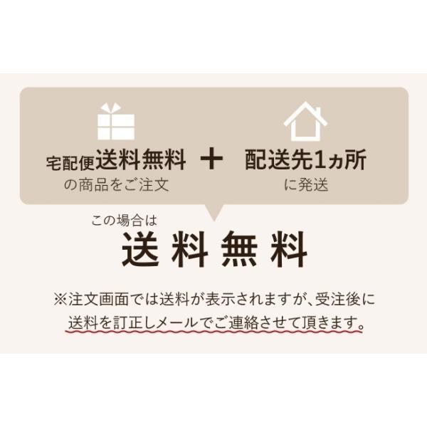 小包風ラッピング 包装紙でお包みします 贈り物やプレゼント用に おまかせラッピング【メール便不可】|yasashii-kurashi|10
