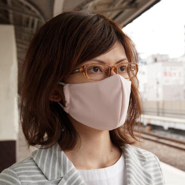 メガネが曇らない ハナピタマスク 旅行 出張セット ノーズフィッター ウイルス防止シート 加湿シート 男女兼用 大人 1枚入り 日本製 .MASKT