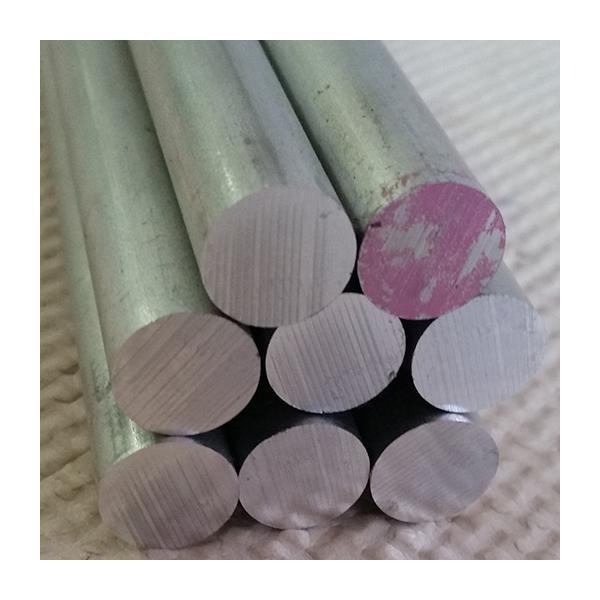 アルミ材 丸棒 A6061BE-T6 280mm 長さ920mm|yasui-alumi|03